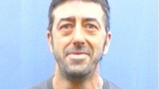 Sebastiano Magnanini