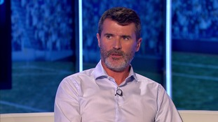 Roy Keane critical of 'soft' and 'mentally weak' Arsenal team after Champions League defeat