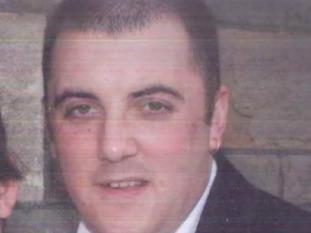 David Alan Brice-Ericson