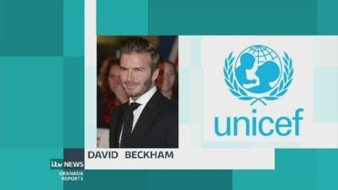 BECKHAM_FOR_WEB