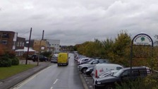 plumpton road industrial estate