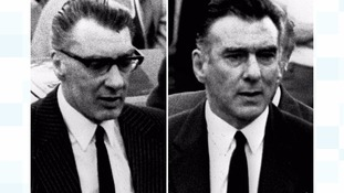 The Krays and the Fewtrell's 'Battle of Snow Hill' documented in new book