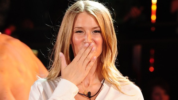 This year's Celebrity Big Brother housemates - ITV News  This year's...