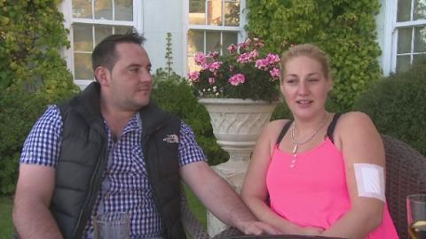 Tunisia_couple_web_2