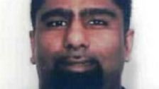 Hussain Asad Chohan is a smuggler and fraudsterHussain Asad Chohan is a smuggler and fraudster who is believed to be in Dubai