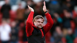 Former Coventry boss Steven Pressley has been linked to Fleetwood