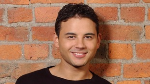 Coronation Street's Ryan Thomas to quit the soap