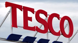 Tesco has released its interim results