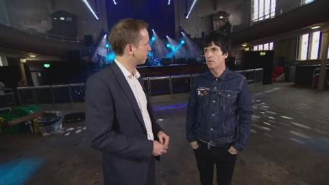 JOHNNY_MARR_FOR_WEB