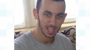 Zaid Salei