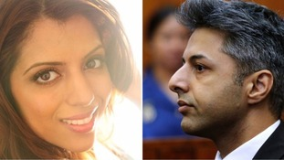 Anni Dewani inquest will not take place, coroner rules