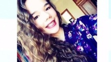 14 year-old Emily Gardner drowned when she became trapped under a capsized speedboat
