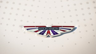 Aston Martin has announced that it will be making some staff redundant