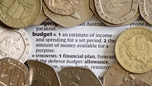 Will the 2012 Budget hold any surprises?