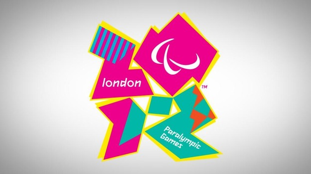 Paralimpik 2012, Inggris.