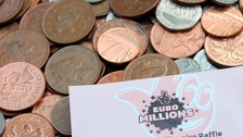 Funding has come from the National Lottery