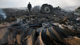 MH17: Final report into disaster to be published
