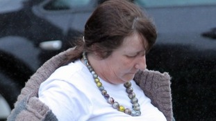 Ian Brady's mental health advocate Jackie Powell