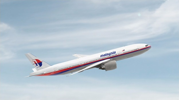 mh17forweb
