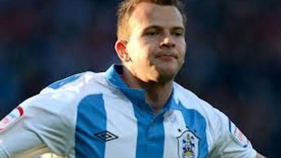 Jordan Rhodes