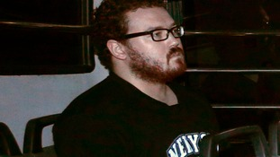 British banker accused of Hong Kong double murder to stand trial next year