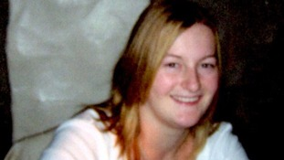 Mum killed by carbon monoxide on first night in new home