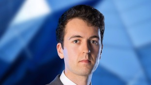 Dan Callaghan is first to get fired from The Apprentice