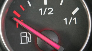 Petrol prices: will the world react?