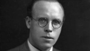 Edward Milne