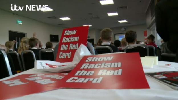 FOOTBALL_RACISM_FOR_WEB