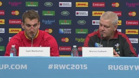 RWC_SA_Wales_Warburton_presser