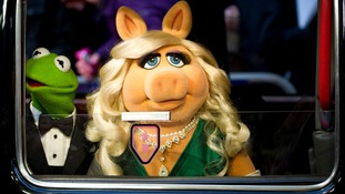 US pressure group calls for 'perverted' Muppets show to be banned