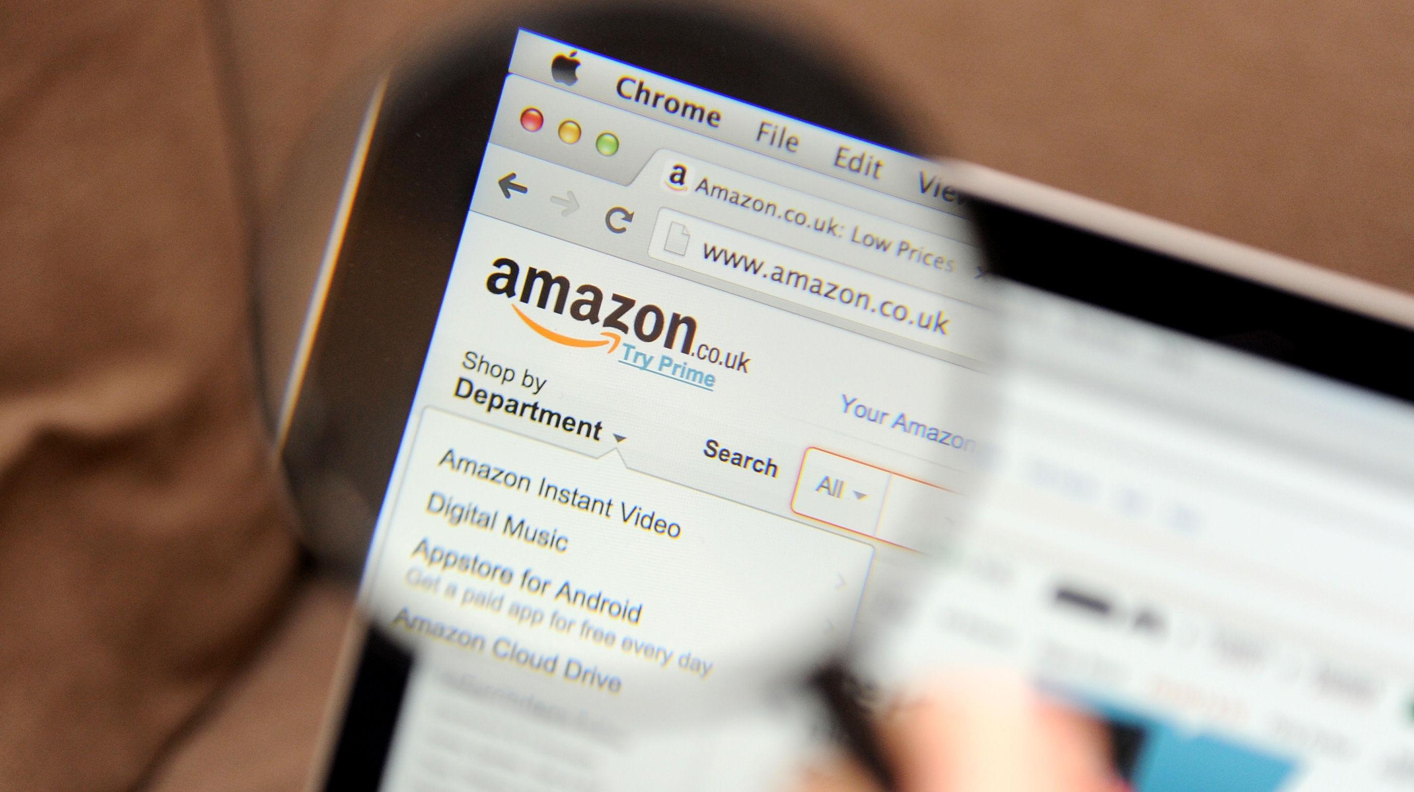 Amazon Publishing  Wikipedia