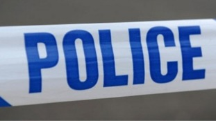 Police investigate after woman tied up and robbed in her own home