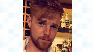 Josh Clayton had worked on the Tresco estate for a number of seasons and it was after a night out with colleagues, on Sunday 13 September, that he went missing, prompting extensive searches.