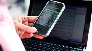Nearly quarter of UK adults 'lack basic digital skills', says charity
