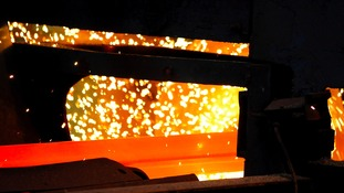 Steel firm Caparo Industries goes into administration