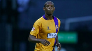 Off The Post Blog: Lapse in discipline proves costly for Stags