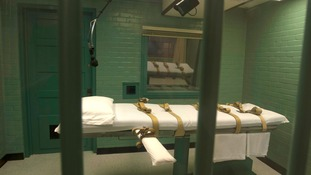 Ohio delays executions until at least 2017 as it runs out of lethal injection drugs