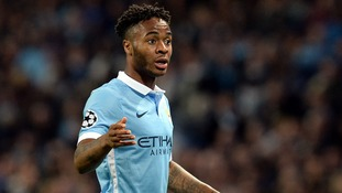 Raheem Sterling should still be a Liverpool player, says agent Aidy Ward
