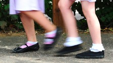 Children's Services in Norfolk still rated 'inadequate'