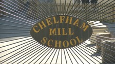 chelfham school