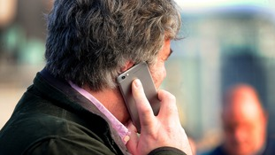 'Overcharged for chicken': Police reveal most outrageous 999 calls