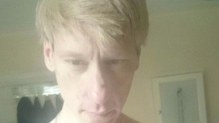 Stephen Port is accused of drugging men with the drug GHB