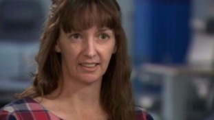 Pauline Cafferkey has been in a high level isolation unit since October 9.