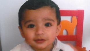 Raham Saleem