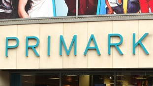 Primark will open in Carlisle.
