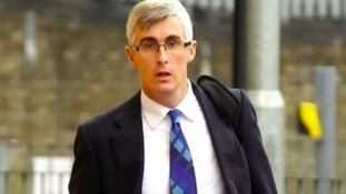 Report into Addenbrooke's paedophile doctor says many clues were missed