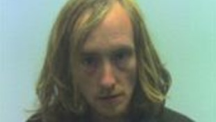 Luke Drew, 26, was last seen on Sunday 18th October.