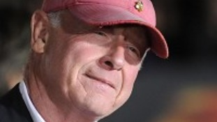 Tony Scott dies after 'jumping from a bridge'